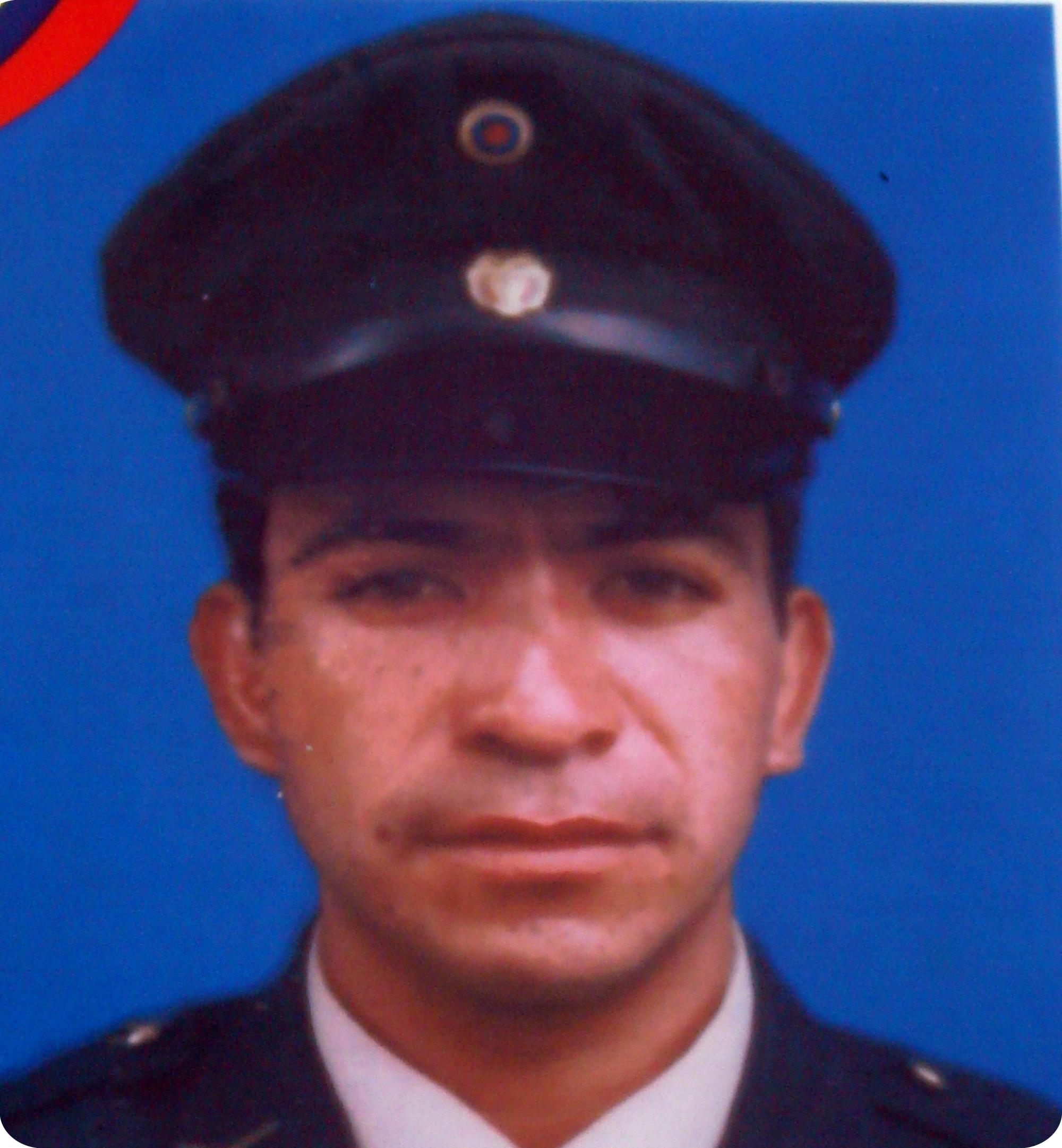 Luis Arturo Arcia - 03-Luis-Arturo-Arcia